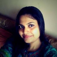 Supriya Gujar Mehta from Mumbai