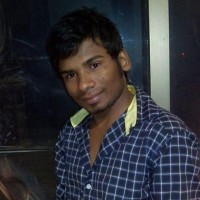 Ajay Maurya from Mumbai