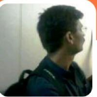 Ram A Singh from Silvassa