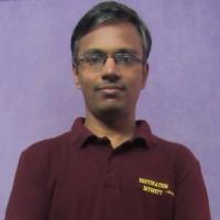 Rajesh K from Chennai