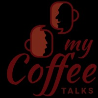 MyCoffeetalks