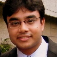 Shreetam Subhrankar