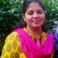 srividhya Ravikumar