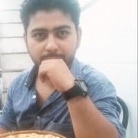 Rohan Kalia from Noida
