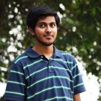 Soham Deb from Kolkata