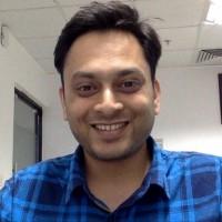 Dinesh Thakur from DELHI