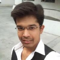 Salman from Hyderabad