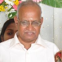 Ganapathy Subramanian N
