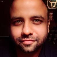 Manas Mukul from Lucknow | Delhi | Noida | India