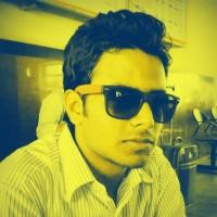 Shubham Mathur from Ajmer