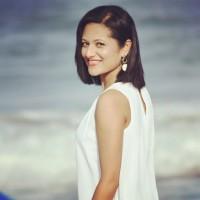 Anjuli Rajprasad