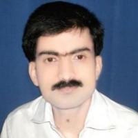 Dr.ramkumar singh from morena