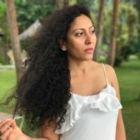Punjabibeautyonduty from Dubai