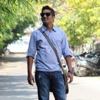 Amar Ashok Jajoo
