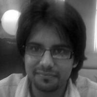 Chirayu from Meerut