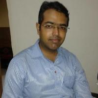Rohit from Mumbai