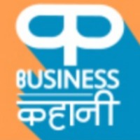BusinessKahani