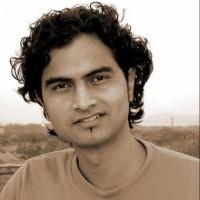 Hemant Sonawane from Mumbai