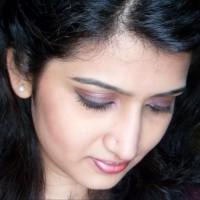 Vish from Hyderabad