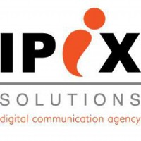 IPIX Soutions from calicut