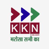 KKN Live from MUZAFFARPUR
