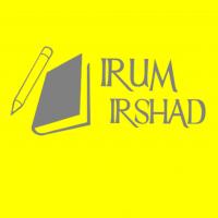 IRUM from Chennai