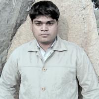 Vikas from delhi