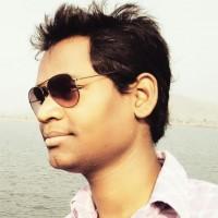 Raj Markam from Chhuikhadan
