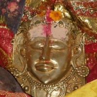 Harimanikandan from CHENNAI