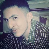 Kapil Dev Singh Rawat