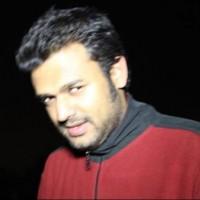 Rachit from Delhi