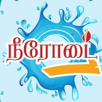 Top Tamil Blogs from India
