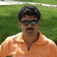 Rajesh Sen from Durgapur