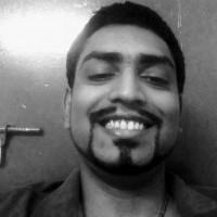 Zardy from Bangalore
