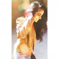 Keya Shah from Mumbai