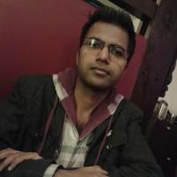 Pankaj from Gurgaon