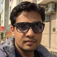 Piyush Aggarwal from Noida