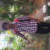 Pradeesh from chennai