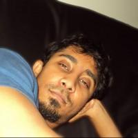 Viraj Belgaonkar from Mumbai