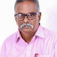 karanthaijayakumar