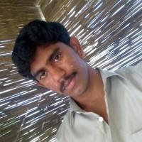 prakash from chennai