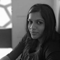 Lakshmi Venkataraman from Chennai
