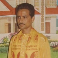 Surendra Kumar Shukla Bhramar5 from Pratapgarh U.P.