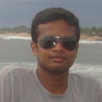 Gautham from Bangalore