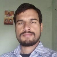 Madan Vishvakarma