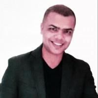Parthajeet Sarma  from Mumbai