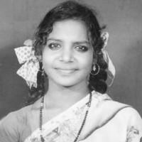 Ratnakumari Muvvala from Rajahmundry