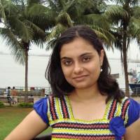 Snehal Tripathi