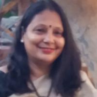 Pallavi Goel