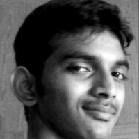 karthik from Hyderabad
